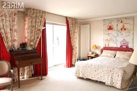 chambre anglaise modele de chambre romantique deco chambre anglaise