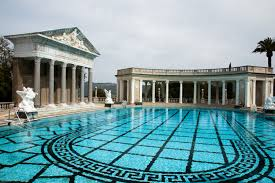 15 spectacular swimming pools cnn travel