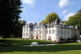 chateau pour mariage location de chateau mariage le mariage