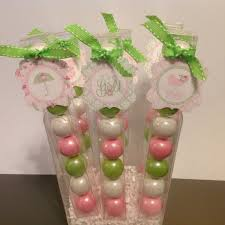 Gumball Party Favors 37 Best Candy Gum Ball Party Favors Images On Pinterest Gumball