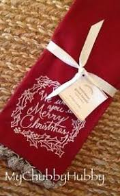 Christmas Towels Bathroom Christmas Towels Ebay