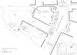 floor plan application latest bayleaf planning application news bollington town council