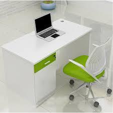 High Quality Computer Desk Living Room Nice Stirring Desks Furniture Endearing Wood Office