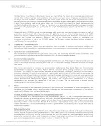 Pharmacy Technician Resume Objective Sample by Nestle Nigeria Annual Report 2014