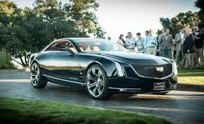 New Cadillac Elmiraj Price 2016 Cadillac Elmiraj 4 Door Photo Hd 9033 Adamjford Com