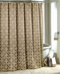 84 inch wide shower curtain 84 shower curtain fresh bathroom 84