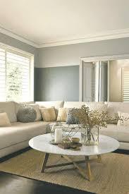 Wohnzimmer Nat Lich Einrichten Emejing Wohnzimmer Beige Wand Pictures House Design Ideas