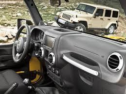 2011 jeep wrangler 70th anniversary 2012 70th anniversary jeep wrangler to get chrysler 3 6l pentastar