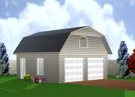 barn style garage with apartment plans creating detached garage plans with apartment