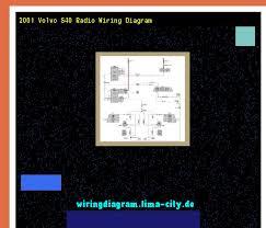 2004 mazda 6 fuse box manual wiring diagram wiringdiagram lima