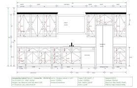 Kitchen Cabinet Floor Plans Kitchen Cabinet Diagram 22 With Kitchen Cabinet Diagram Whshini Com