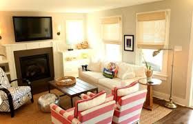 Small Scale Living Room Furniture Small Scale Furniture Best Choices For Tiny Living Room Designs