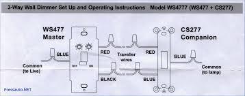 4 way switch wiring diagram variations gandul 45 77 79 119