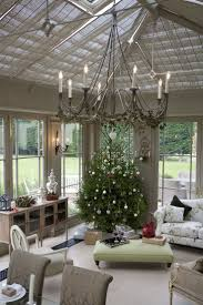 8 best angle top window treatments images on pinterest window