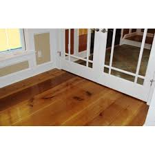 white oak quarter and rift sawn hardwood floors