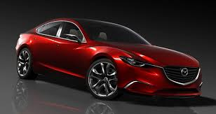 mazda new model 2016 2016 mazda 6 new car models