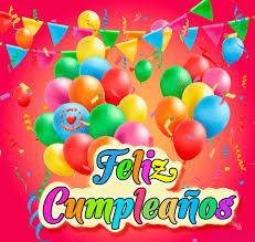 imagenes bonitas de cumpleaños para el facebook los mejores gifs de cumpleaños para facebook
