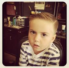 little boy comb over hairstyle hairstyle for kids boys harvardsol com
