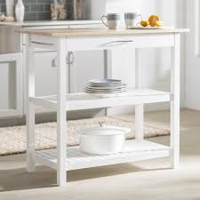 kitchen islands and trolleys kitchen islands carts you ll wayfair