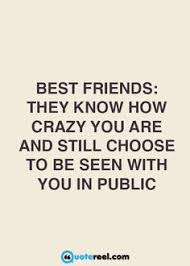 Seeking Best Friend Song 25 Friendship Quotes For Summer Friendship And