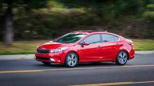 kia cars kia vehicles car news and reviews autoweek