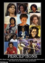 Michelle Obama Meme - 127 best michelle disgraceful images on pinterest michelle obama