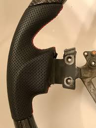 nissan 350z for sale in ga used nissan 350z steering wheels u0026 horns for sale