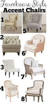 affordable living room chairs accent living room chair midl furniture