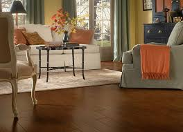completely floored provides top quality laminate flooring