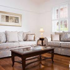 Australian Made Sofas Australian Made Furniture Symmetry