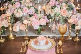 wedding flowers on a budget flower budget how to budget your wedding flowers sue gallo designs
