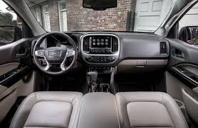 gray jeep renegade interior gmc canyon ford f 150 and jeep renegade make ward u0027s ten best