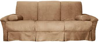 sofa leather sofa modern sofa sets pull out couch cheap