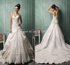 download amelia sposa wedding dress prices wedding corners