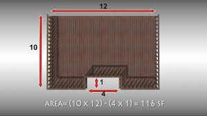 18 sqm to sqft how to measure square footage 11 steps with pictures wikihow