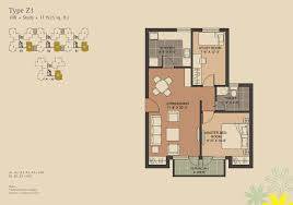 100 500 square foot house floor plans rare square foot