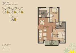 unitech crestview apartments sector 70 gurgaon