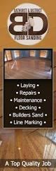 Laminate Flooring Promotion Bathurst And District Floor Sanding Floor Sanding U0026 Polishing