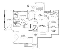 house plans with dual master suites contemporary design dual master bedroom homes with two master