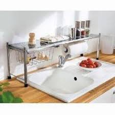 dish drainer for small side of sink 21 genius kitchen designs you ll want to re create in your home
