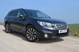 subaru outback diesel subaru outback review automotive blog
