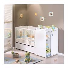 carrefour chambre bébé chambre bébé winnie lourson carrefour chaios com