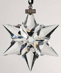 swarovski annual edition 2017 ornament