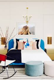 5 essentials for your dreamiest bedroom camille styles