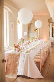 bridal shower table decorations elegant english wedding with a touch of whimsy whimsical wedding