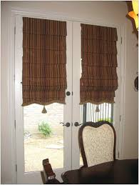 the different types of window treatments styles the roman shades