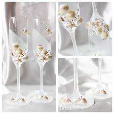 cheap wedding supplies 12 wedding centerpiece ideas from wine glass wedding