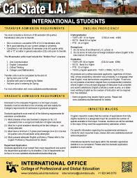 gretipsforyou universities their requirements and deadlines
