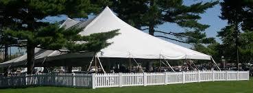 canopy rental tent rentals in lansing mi canopy rentals in arbor mi