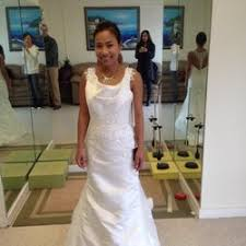 wedding dress alterations richmond va s tailors 53 reviews sewing alterations 121 church